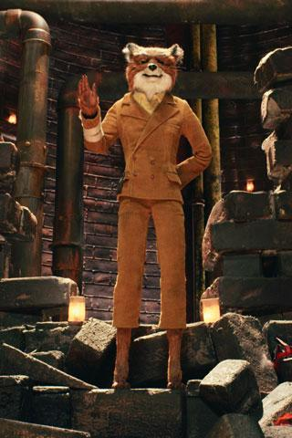 Fantastic Mr Fox.jpg
